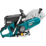 closeout makita stroke power cutter