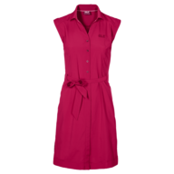 malawi pink dress in bulk