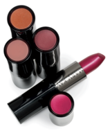 closeout mary kay assorted lipstick