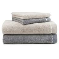 mason towels grey in bulk