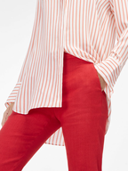 massimo dutti womens trousers truckloads