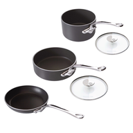 mauviel pots and pans suppliers