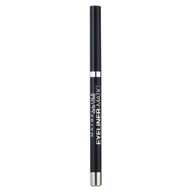 maybelline eyeliner closeouts
