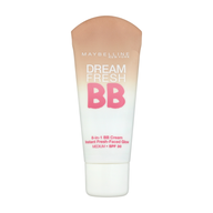 maybelline spf lotion suppliers