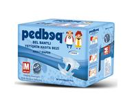 salvage medium adult diapers