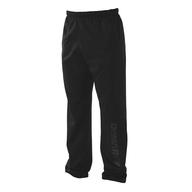 mens black sweats in bulk