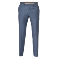 mens blue dress pants suppliers