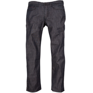 discount mens jeans faded