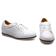 overstock mens leather shoes