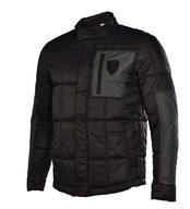 wholesale mens puma coat
