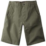 mens shorts truckloads