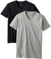 discount mens target grey