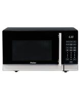 microwave liquidators