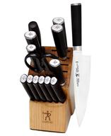discount mikado knife set
