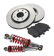 milaca automotive car parts liquidators