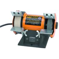 mini tool grinder in bulk