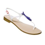 overstock miss trish sandals
