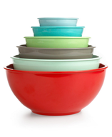 clearance mixing bowls