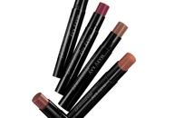 clearance mk lipsticks