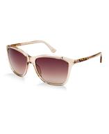 mk sunglasses pallets