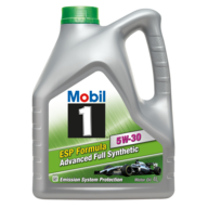 discount mobil engine oil