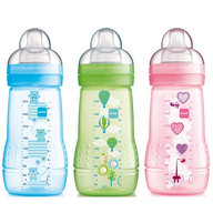 liquidation multi color baby bottles