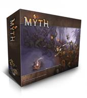 myth board game shelf pulls