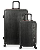 nautica luggage shelf pulls