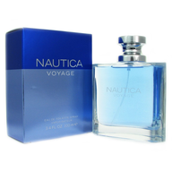 bulk nautica voyage perfume
