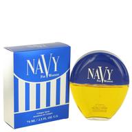 Wholesale Closeout Liquidators of Perfumes and Colognes Liquidation