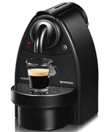 nespresso liquidators