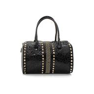 closeout nicole lee fashion handbag