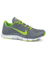 nike free trainer 5 closeouts