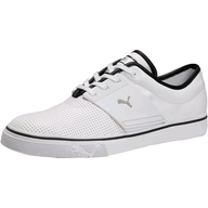 liquidation nike white mens sneakers