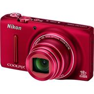 surplus nikon digital camera coolpix