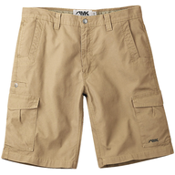 overstock nk cargo pants men