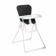 salvage nook baby high chair