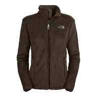 wholesale northface caot