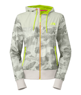 discount northface jacket