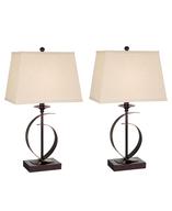 wholesale nova set lamps