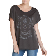 obey clothing shirt closeouts