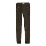 wholesale olive jeggings