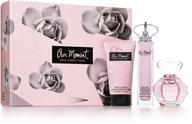 one direction perfume set deals