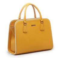 oppo yellow purse in bulk