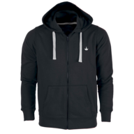 organic cotton hoodie suppliers