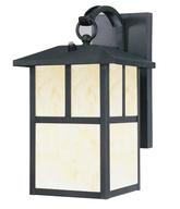 discount outdoor lighting