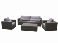 outdoor patio furniture lots