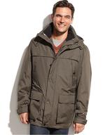 outerwear jackets in bulk