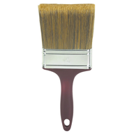 paint brush truckloads