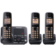 discount panasonic phones